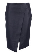 Camilla-and-marc-skirt