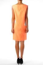 Roksanda Ilincic Dresses