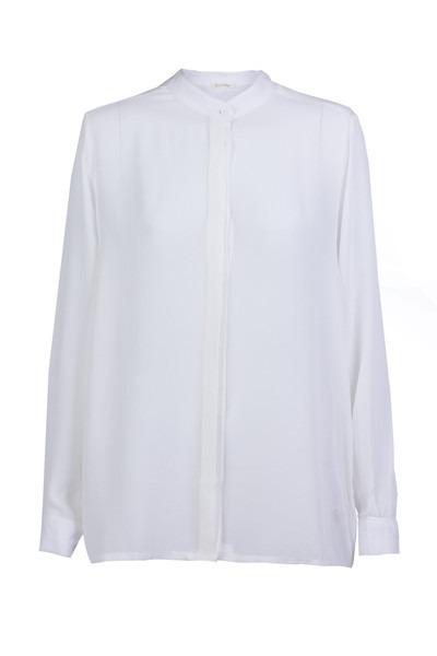 AMERICAN VINTAGE shirt