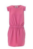 Bzr-by-bruuns-bazaar-dress