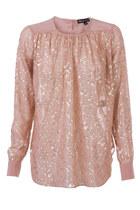 Elizabeth-and-james-blouse