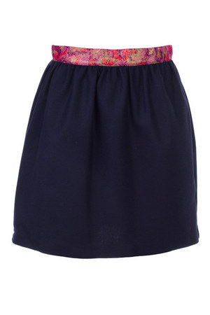 wren skirt