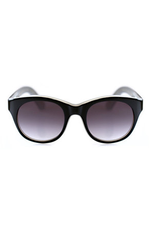 Elizabeth & James Eyewear sunglasses
