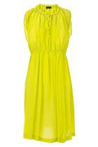 Wren-dress