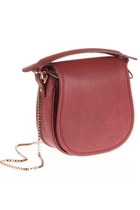 Carven Bags