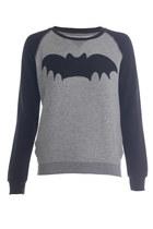 Zoe-karssen-sweatshirt