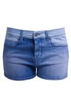 Mih-shorts