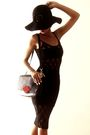 Black-guess-hat-accessorize-black-mango-black-topshop-black-sonia-rykiel
