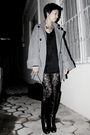 Gray-mango-coat-black-ti-amo-sweater-black-kova-t-leggings-black-mango-p