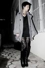 Gray-mango-coat-black-ti-amo-sweater-black-kova-t-leggings-black-mango-p