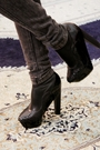 Black-31-philip-lim-black-h-m-top-gray-topshop-black-pierre-hardy-boots-
