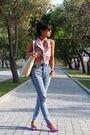 Black-ray-ban-sunglasses-vintage-ebay-blue-vintage-ebay-accessorize-f21-
