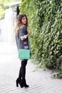 Asos-boots-nina-co-dress-the-code-bag