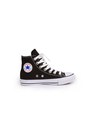 Converse-boots