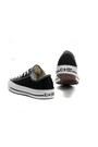 Converse-sneakers