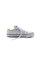 Converse White  Sneakers - Low Tops
