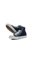 Converse All Star - Navy Blue