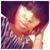 Ashanti_Chermaine