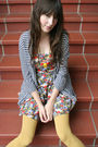 J-crew-jacket-reiss-cardigan-forever-21-dress-american-apparel-tights-vi
