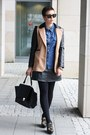 Ohmyfrock-jacket-bag-vintage-skirt-jeans-shirt-blouse-aldo-wedges