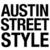 AustinStreetStyle