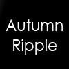 AutumnRipple