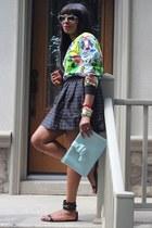 leona skirt