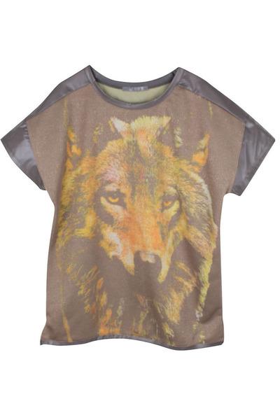 awwdore t-shirt