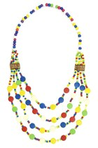 Awwdore Necklaces