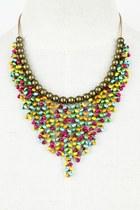 Awwdore-necklace