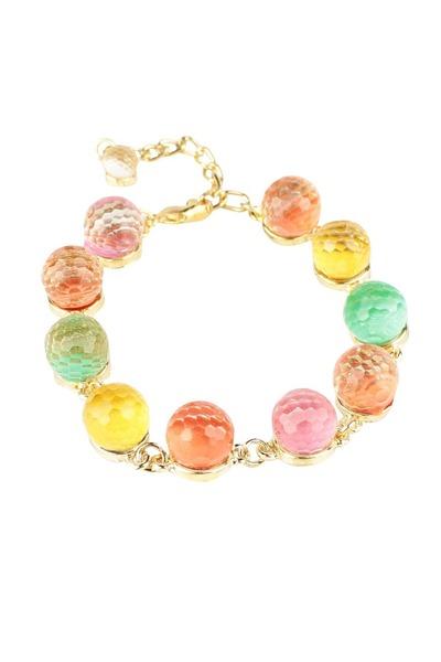 awwdore bracelet