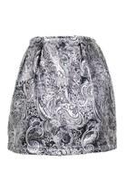 Awwdorecom-skirt