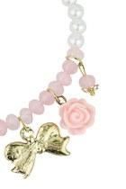 Awwdore Bracelets