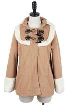Awwdore-coat