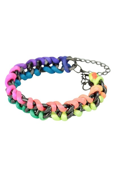 awwdore bracelet
