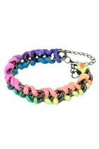 Awwdore-bracelet