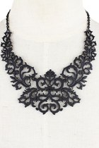 Awwdore-necklace