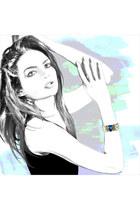Ayana Designs Bracelets