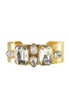 Ayana-designs-bracelet