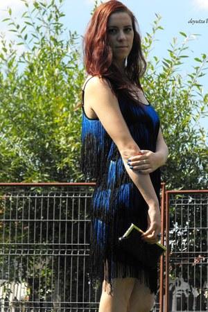 dressv dress