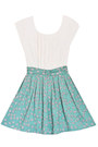 Sailboat-dress-bonne-chance-collections-dress