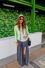 Hat-zara-blazer-boyy-bag-himma-top-rayban-glasses-zara-skirt