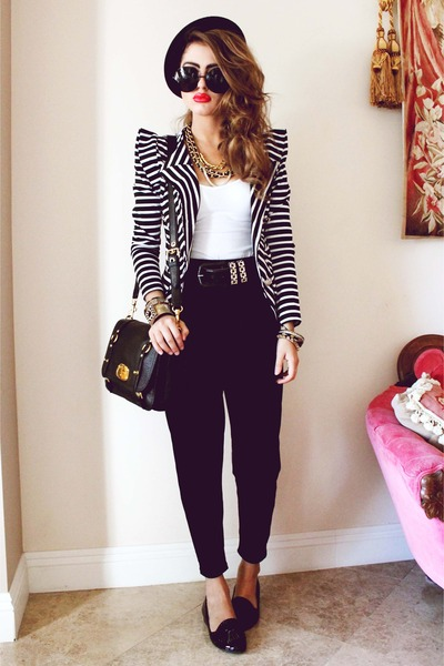 Black-bowler-hat-romwe-hat-black-striped-blazer-yes-style-blazer_400