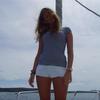 6077423469beckybecky_snv31692__small_