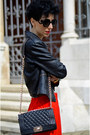 Sheinside-jacket-martofchina-bag-zerouv-sunglasses-h-m-trend-pants