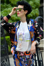 Zara-jacket-h-m-shoes-zerouv-sunglasses-zara-pants