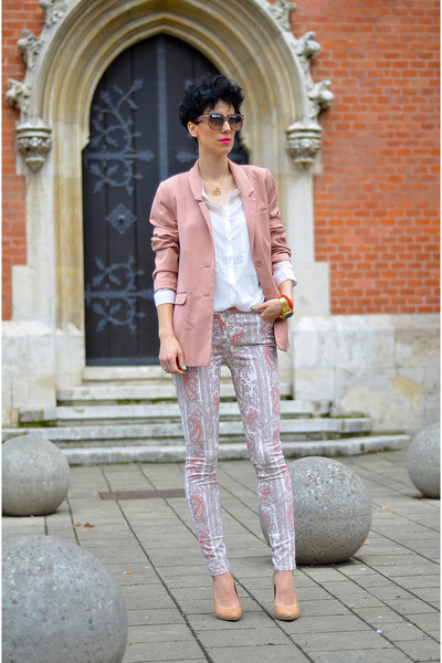 H-m-jeans-oasap-sunglasses-ahaishopping-blouse