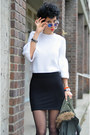 H-m-skirt-oasap-shoes-h-m-trend-sweater