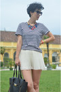 H-m-shirt-marni-for-h-m-shoes-wwwvj-stylecom-bag-h-m-shorts
