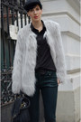 Wwwoasapcom-boots-lookbook-store-coat-zara-jeans-wwwnowistylejp-bag